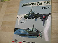 Name: IMG_1906.JPG