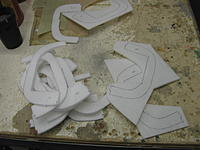 Name: IMG_1901.JPG Views: 38 Size: 421.5 KB Description: Cutting out pile of formers