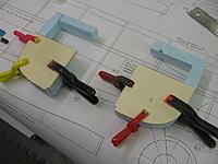Name: IMG_1902.JPG Views: 48 Size: 391.3 KB Description: Laminating front wing mount former