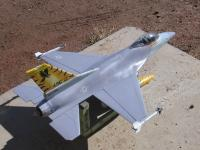 Name: HJ F-16 100% Final Paint 009.jpg