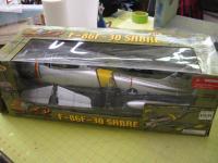 Name: F-86 001.jpg Views: 293 Size: 84.6 KB Description: