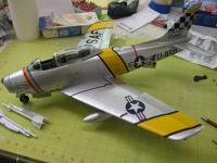 Name: F-86 002.jpg Views: 250 Size: 77.8 KB Description: