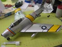 Name: F-86 006.jpg Views: 226 Size: 77.5 KB Description: