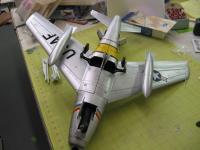 Name: F-86 007.jpg Views: 243 Size: 75.2 KB Description: