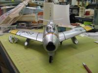 Name: F-86 008.jpg Views: 224 Size: 68.6 KB Description: