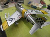 Name: F-86 010.jpg Views: 260 Size: 83.5 KB Description: