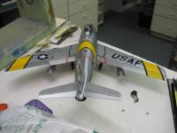 Name: F-86 011.jpg Views: 258 Size: 68.0 KB Description: