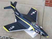 Name: F9F Cougar 002.jpg