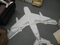 Name: F-86 002.jpg Views: 300 Size: 49.5 KB Description: