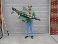 Name: Middle Tn RC Fly 009.jpg