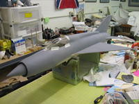 Name: MIG-21 005.jpg