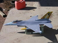 Name: HJ F-16 100% Final Paint 007.jpg