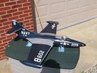 Name: F9F Panther paint 002.jpg Views: 186 Size: 109.6 KB Description: