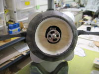 Name: F-16C repairs 005.jpg