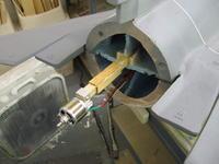 Name: F-16C repairs 008.jpg Views: 235 Size: 59.8 KB Description: