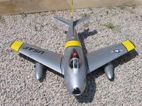 Name: F-86 001.jpg Views: 143 Size: 165.3 KB Description: