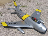 Name: F-86 002.jpg Views: 133 Size: 147.9 KB Description: