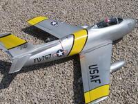 Name: F-86 003.jpg Views: 151 Size: 152.8 KB Description: