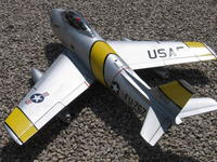 Name: F-86 004.jpg Views: 144 Size: 135.5 KB Description: