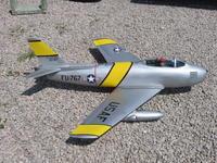 Name: F-86 005.jpg Views: 149 Size: 166.9 KB Description: