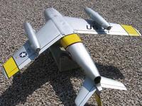 Name: F-86 006.jpg Views: 163 Size: 156.9 KB Description: