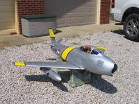 Name: F-86 007.jpg Views: 145 Size: 134.5 KB Description: