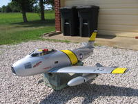 Name: F-86 008.jpg Views: 168 Size: 140.4 KB Description: