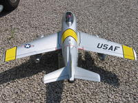 Name: F-86 010.jpg Views: 153 Size: 173.8 KB Description: