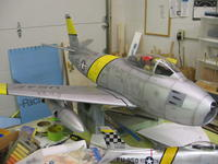 Name: F-86 001.jpg Views: 191 Size: 71.9 KB Description: