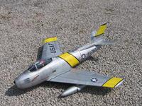 Name: F-86 002.jpg Views: 128 Size: 191.9 KB Description:
