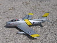 Name: F-86 003.jpg Views: 113 Size: 178.3 KB Description: