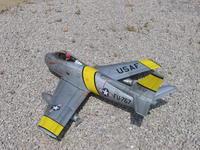 Name: F-86 004.jpg Views: 114 Size: 159.9 KB Description: