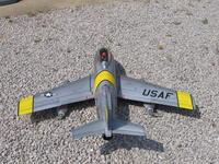 Name: F-86 005.jpg Views: 124 Size: 183.2 KB Description: