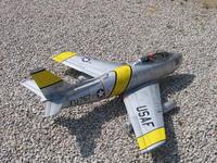Name: F-86 006.jpg Views: 125 Size: 195.5 KB Description: