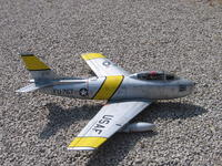 Name: F-86 007.jpg Views: 114 Size: 193.7 KB Description: