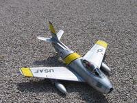 Name: F-86 008.jpg Views: 104 Size: 190.6 KB Description: