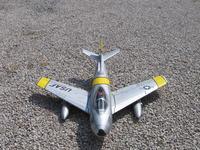 Name: F-86 009.jpg Views: 106 Size: 205.4 KB Description: