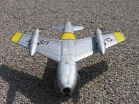 Name: F-86 010.jpg Views: 120 Size: 174.2 KB Description:
