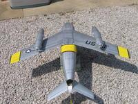 Name: F-86 012.jpg Views: 122 Size: 169.3 KB Description: