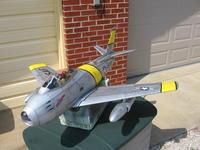 Name: F-86 014.jpg Views: 120 Size: 88.3 KB Description: