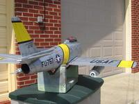 Name: F-86 017.jpg Views: 147 Size: 86.2 KB Description: