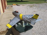 Name: F-86 018.jpg Views: 118 Size: 127.5 KB Description: