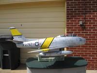 Name: F-86 019.jpg Views: 173 Size: 77.7 KB Description: