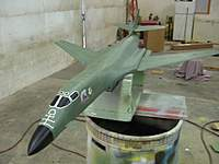 Name: B-1B Paint 001.jpg