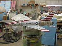 Name: F-100 Build 090.jpg