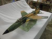 Name: F-105 D Final Paint 001.jpg Views: 521 Size: 52.8 KB Description:
