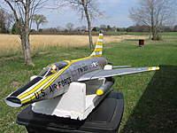 Name: F-16P 006.jpg Views: 551 Size: 114.1 KB Description: