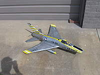 Name: F-16P 001.jpg Views: 365 Size: 88.6 KB Description: