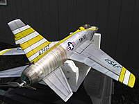 Name: F-16P 007.jpg Views: 432 Size: 66.6 KB Description: