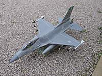 Name: F-16C 007.jpg Views: 634 Size: 141.3 KB Description: